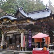 宝登山神社6a1a1_0003762336_1