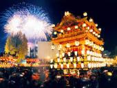 yjimage秩父夜祭