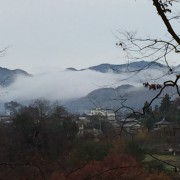 IMG_5765梁山泊から雲海